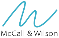 McCall Wilson
